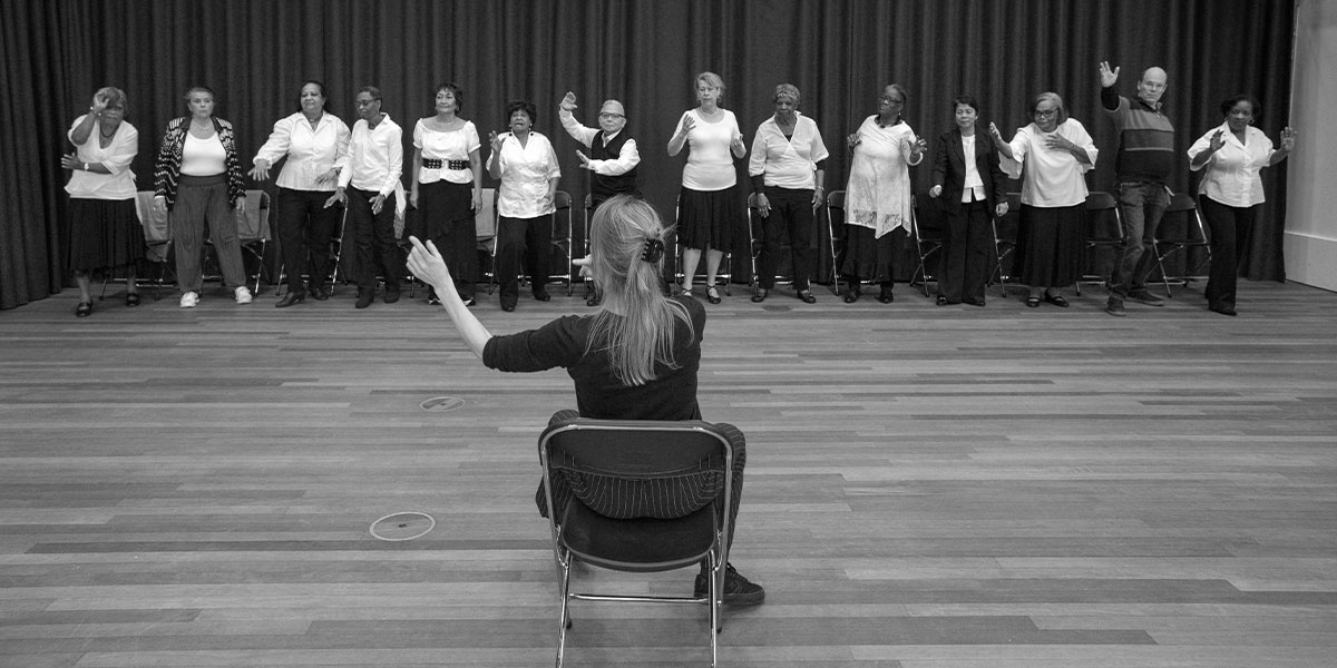 GoudenDans-BijlmerParktheater-2e-voorstelling-4