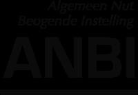 ANBI Algemeen Nut Beogende Instelling doneerknop
