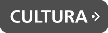 Cultura in Ede