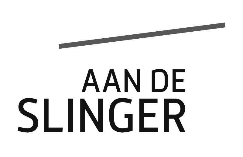 Theater aan de Slinger in Houten