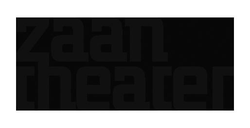 Zaantheater in Zaandam
