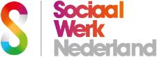 Sociaal Werk Nederland