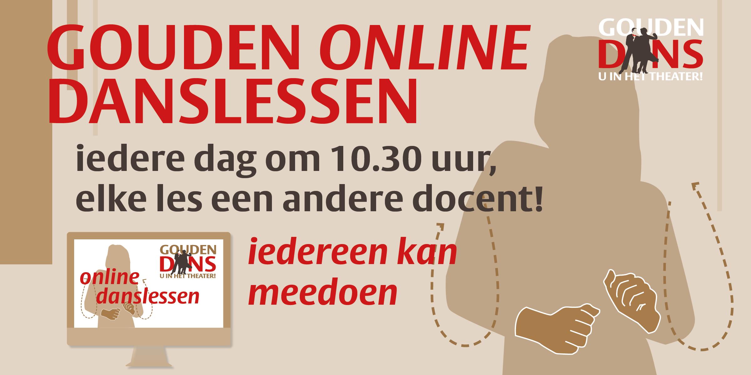 Gouden-Dans-online-lessen
