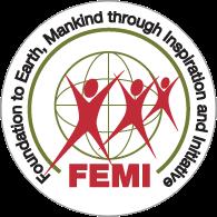 Femi Foundation